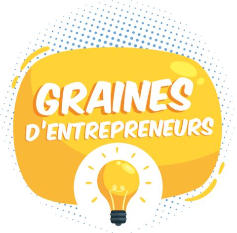 Graines d'entrepreneurs Tunisie